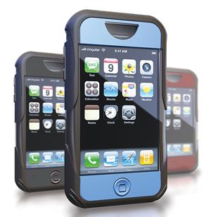 Anno nuovo, iPhone nuovo. Pronto già il nuovo modello rivoluzionario