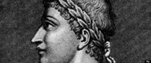Archeologia: ritrovata a Ciampino la villa di Messalla