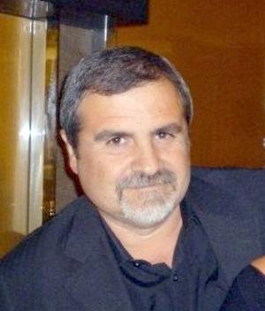 A colloquio con Sandro Romano, reduce dal successo del sondaggio di Italia a Tavola