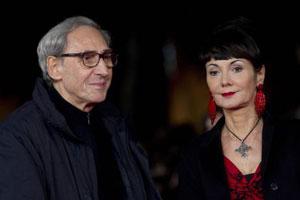 Presentata la 24/a edizione del Trieste Film Festival dal 17 al 23 gennaio