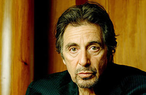 Al Pacino, P.S. Hoffman, N. Kidman, Von Trotta sugli schermi del Bif&st 2013