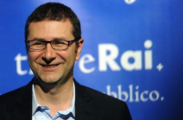 Comincia il 12 febbraio il Festival di Sanremo 2013 targato Fabio Fazio