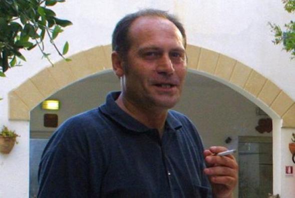 Premio Giornalistico Maurizio Rampino, iscrizioni entro il 29 marzo