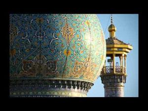 Trans-Iran. Che cosa succede a chi s'innamora della Persia? Il libro di Antonello Sacchetti