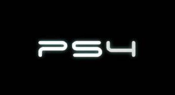 Il 20 febbraio a New York sarà presentata la Playstation 4 della Sony