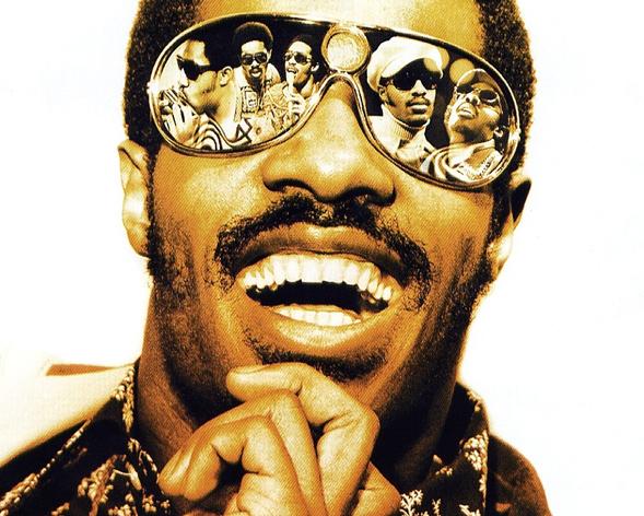 Il tour mondiale della Motown fa tappa il 9 febbraio al Womb di Lecce