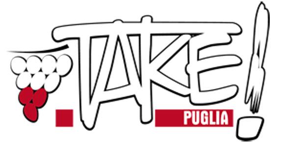 Take Puglia, countdown per il contest enogastronomico a Palazzo Guastamacchia