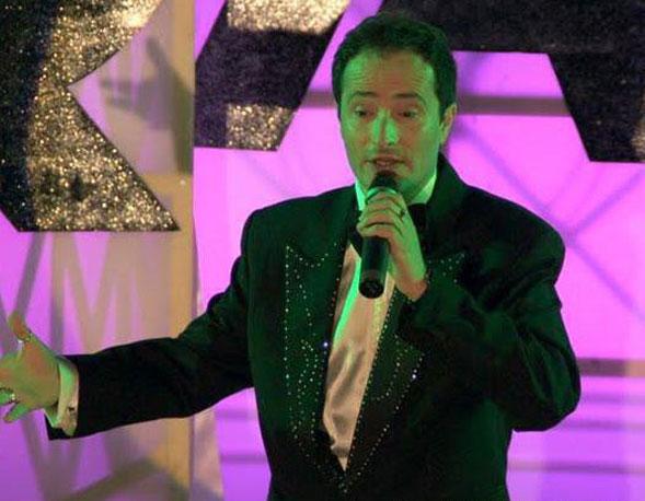 Varaity 2013. Dal 22 febbraio riparte lo show più amato dai baresi