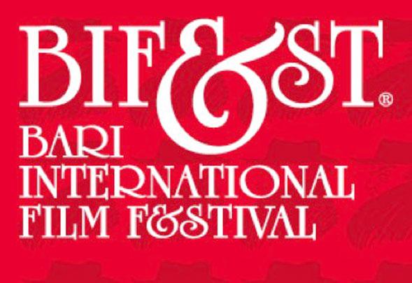 Bif&st 2013