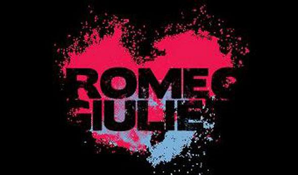 Romeo e Giulietta. Ama e cambia il mondo all'Arena di Verona il 2 e 3 ottobre