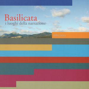 Basilicata, i luoghi della narrazione, il libro fotografico di Paolo Albano
