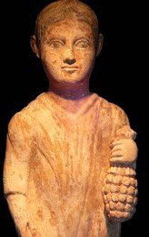 'Quando i Romani andavano in America': arriva l'ultima edizione del libro di Elio Cadelo
