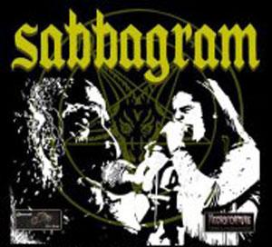 I Sabbagram domani in concerto al Nordwind discopub di Bari