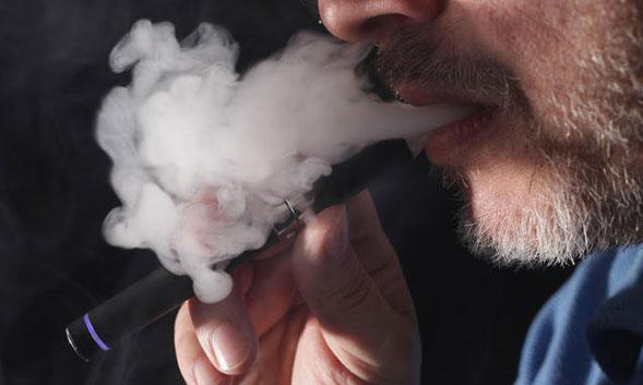 Le caratteristiche della sigaretta elettronica