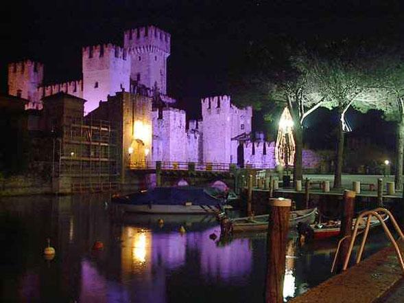 Sirmione: il gioiello del Lago di Garda tra cultura e splendidi panorami