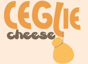 Ceglie Cheese