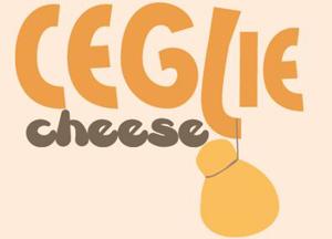 Ceglie Cheese, il 28 aprile i formaggi del Sud a Ceglie Messapica