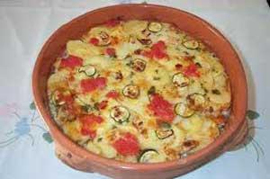 Mordi la Puglia. Il 27 aprile si celebra la giornata mondiale di Riso Patate e Cozze