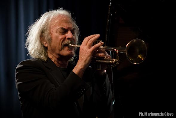 L'energia della musica invade la città! Sta iniziando il Torino Jazz Festival