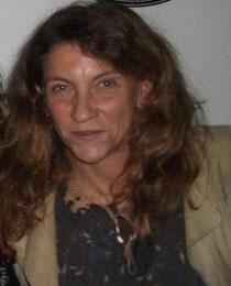 Antonella Padolecchia da Bari alla candidatura per le comunali di Roma