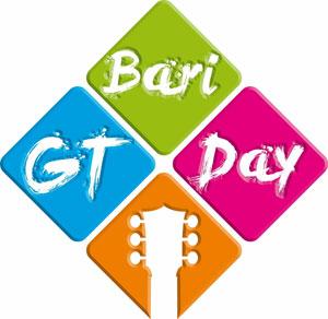 Bari Guitar Day, l'8 giugno la chitarra ed i suoi protagonisti da MusicAcademy