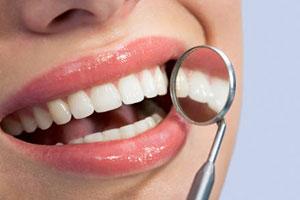 La salute orale prima di tutto. Ecco cosa sono e servono le protesi dentali