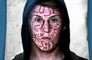 IceScreamRemake, il teaser trailer di Palumbo e De Feo da oggi on line