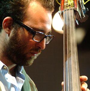 Oggi a Lecce si celebra la Giornata Internazionale del Jazz con Marco Bardoscia