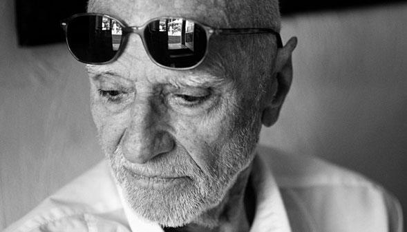 Il 4 giugno il CineClub della Piccola Bottega Popolare omaggia Mario Monicelli