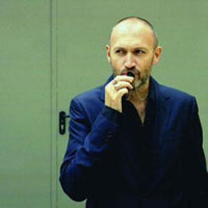 A colloquio con Philippe Solal, in dj set stasera ai Mercati Generali di Catania