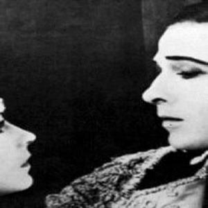 A Castellaneta un convegno celebra la figura di Rodolfo Valentino