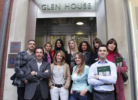 Italiani, la nuova casa è a Londra, sempre più trasferimenti per studiare e lavorare nel Regno Unito
