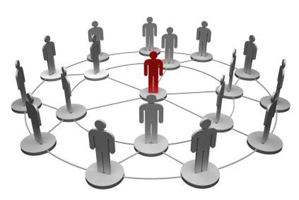 Il Customer Relationship Management ai tempi della crisi in un convegno il 14 giugno alla Tenuta Chianchizza di Monopoli