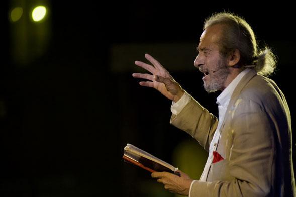 Presentata a Napoli la prossima stagione del Teatro Nuovo