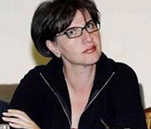 Carmela Formicola