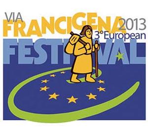 Via Francigena Festival 2013, viaggio da Canterbury alla Puglia