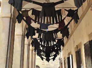 """Ad Arezzo """"Icastica"""", fino all'1 settembre la rassegna di cultura estetica internazionale"""