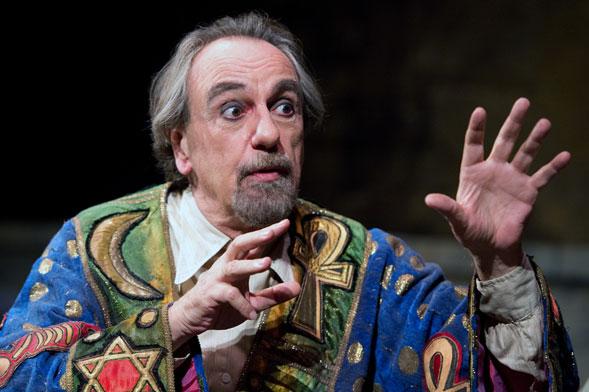 Il Teatro Bellini di Napoli annuncia la stagione del venticinquennale