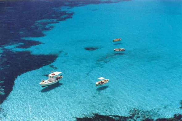 A Lampedusa dal 22 giugno la Festa del turismo responsabile e diritti umani