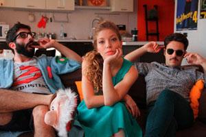 The Pills: la serie web, la seconda stagione, verrà prodotta da Fandango