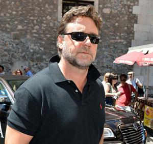 """Aperta con """"L'uomo d'acciaio"""" la 59a edizione del Taormina Film Festival"""