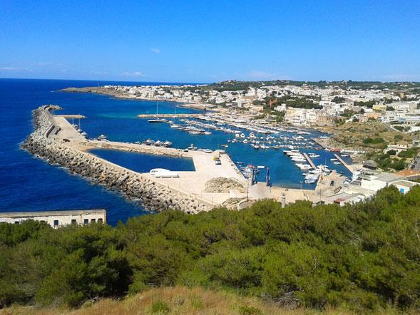Culturanze compie due anni. La cultura in riva al più bel mare di Puglia