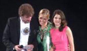 Archiviato con successo il 59° Taormina Film Festival