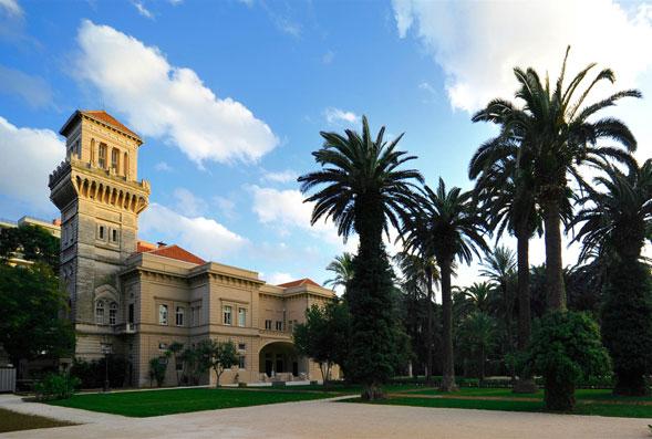 Villa de Grecis di Bari il 27 giugno si risveglia dal suo sonno fatato