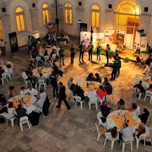 Torna il 'Gran Galà della Ristorazione' a Ruvo di Puglia