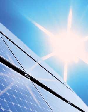Fotovoltaico: ecco i vantaggi dell'energia solare