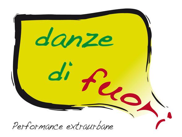 Danze di fuori – Performance extraurbane