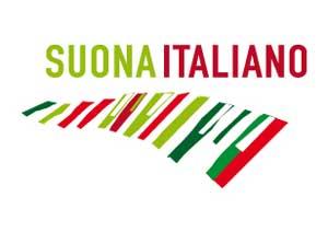 'Suona italiano': la terza edizione della rassegna di musica italiana in Francia