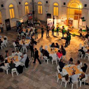 Ruvo di Puglia ospita la 2^ edizione del Gran Galà della Ristorazione