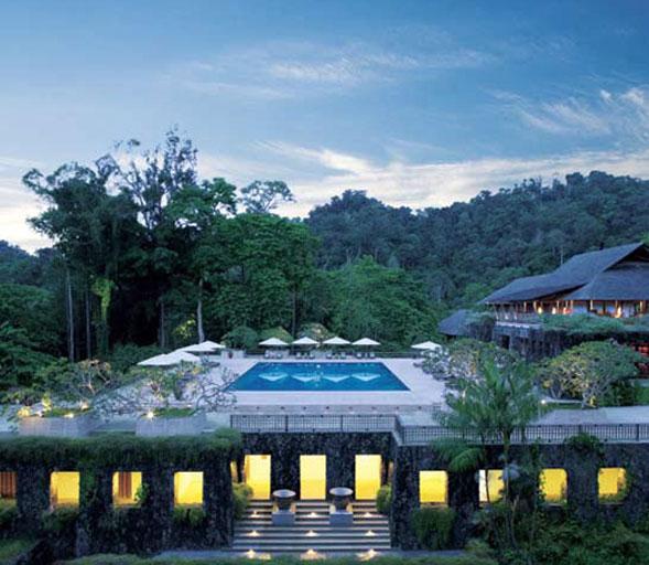 Langkawi in Malesia tra le nuove mete asiatiche più cool